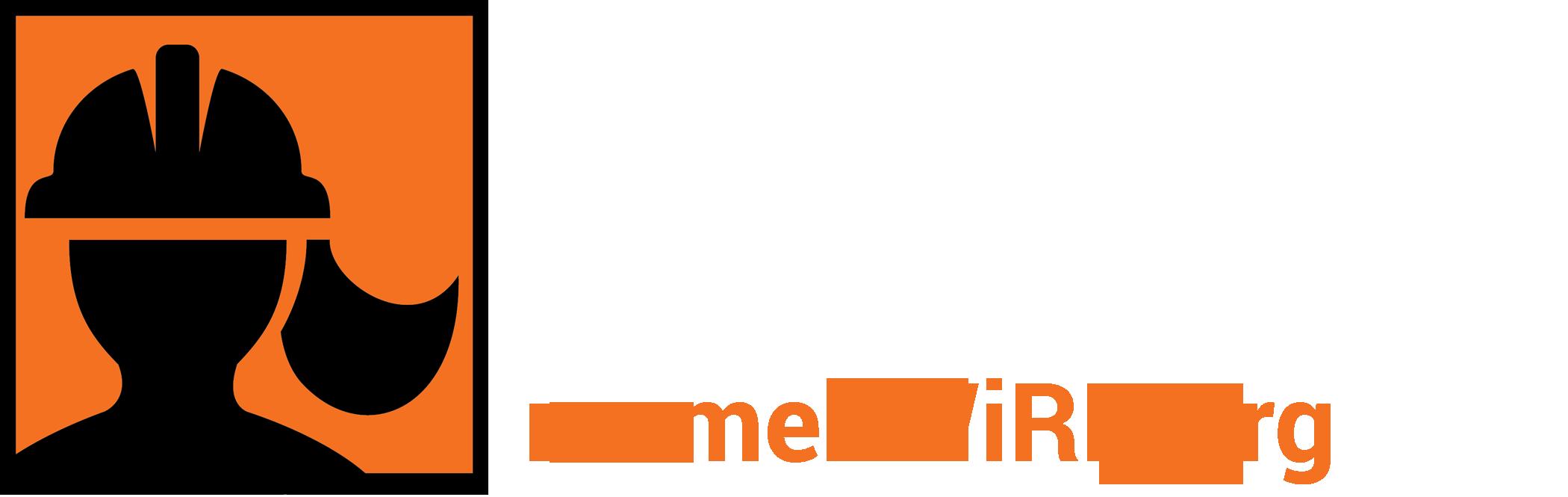 Women in Restoration & Engineering