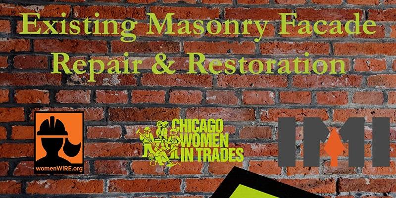 Masonry Event